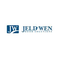 WW-malermeisterbetrieb-oldenburg-bremen-partner-lieferanten-jeld-wen